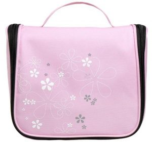 Toiletry Bag for Women Pictures