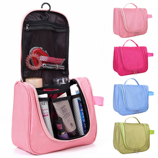 Toiletry Bag For Women All Fashion Bags