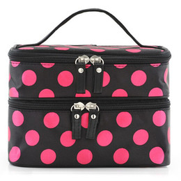 Toiletry Bags for Women