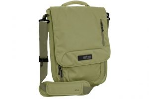 Vertical Laptop Bag Images