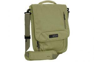 Vertical Laptop Bag Images