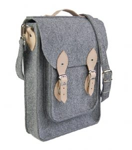Vertical Laptop Bag Photos
