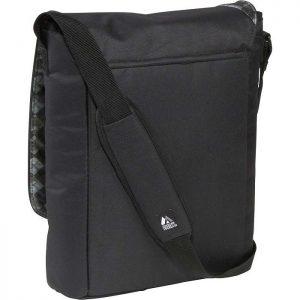 Vertical Laptop Bag Pictures