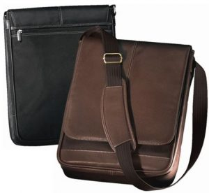 Vertical Laptop Bags