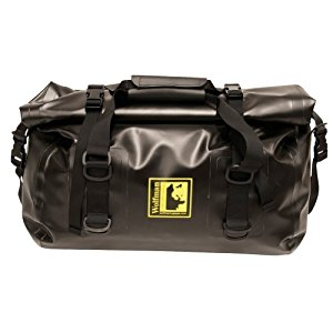 Waterproof Duffle Bags Images