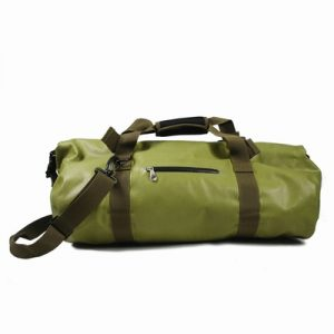 Waterproof Duffle Bags Photos