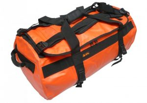 Waterproof Duffle Bags Pictures