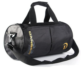 Waterproof Duffle Bags for Men