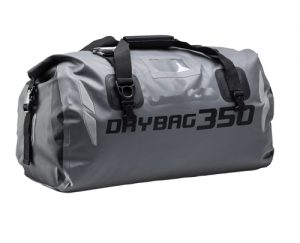 Waterproof Duffle Bags for Motorcycles