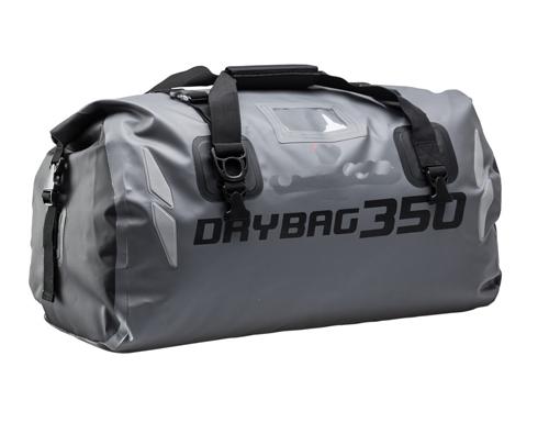 Waterproof Duffle Bags All Fashion