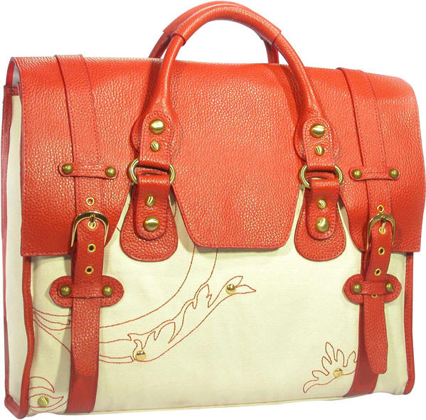 Womens Designer Laptop Bag