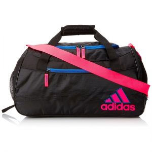 Womens Large Gym Bag