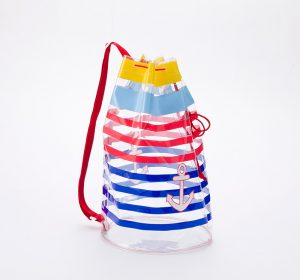 Beach Bags for Kids