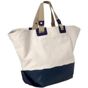 Canvas Beach Bags | All Fashion Bags