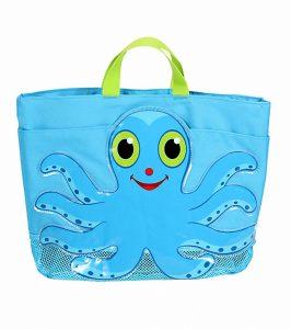 Beach Kids Bags