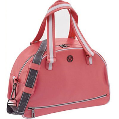 gym bags for women all fashion bags