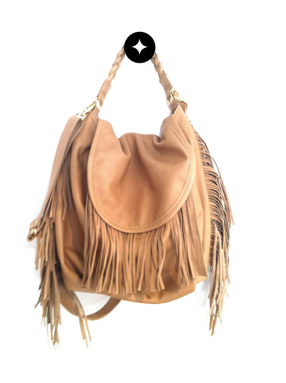 ecf219eaf8fc Fringe Leather Handbags