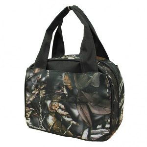 Camo Lunch Bag Images