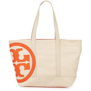 Canvas Beach Bags | All Fashion Bags