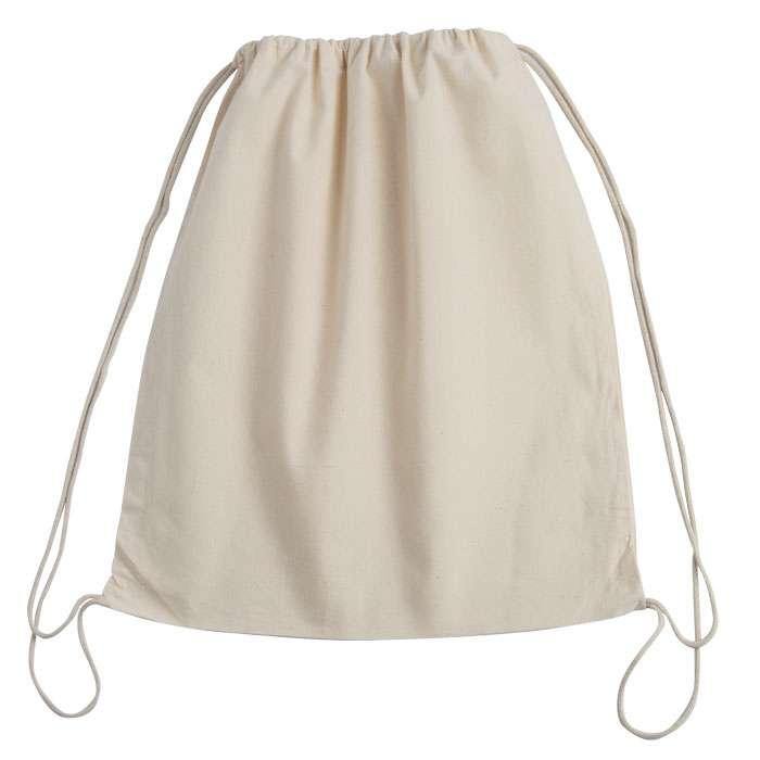 Cotton Drawstring Bags | All Fashion Bags