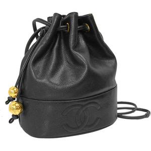 Leather Drawstring Bag All Fashion Bags