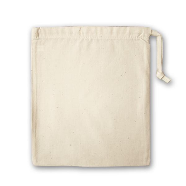 Cotton Drawstring Bags | All Fashion Bags