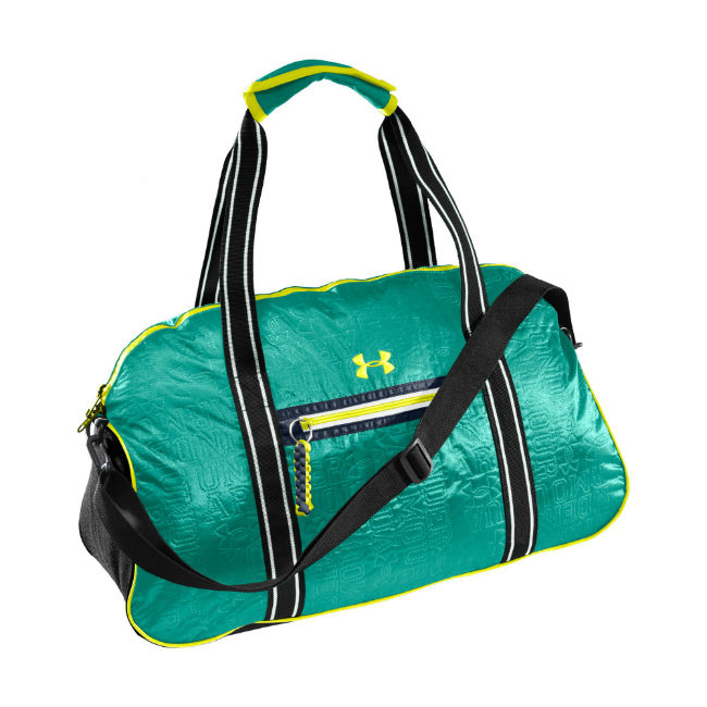 61ee9f650e Buy ladies gym tote bag   OFF58% Discounted