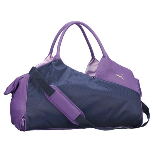 2b0631151fd Gym Bags for Women | All Fashion Bags
