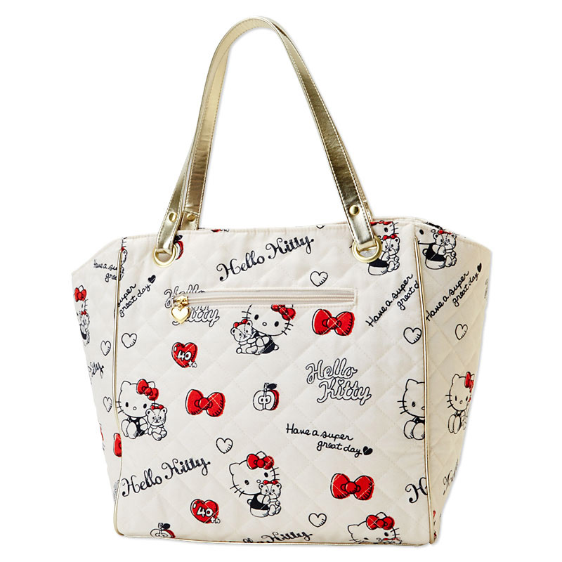 33dcefdebf Hello Kitty Tote Bag Pictures