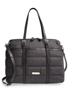Images of Quilted Diaper Bags