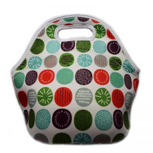 Images of Small Lunch Bags