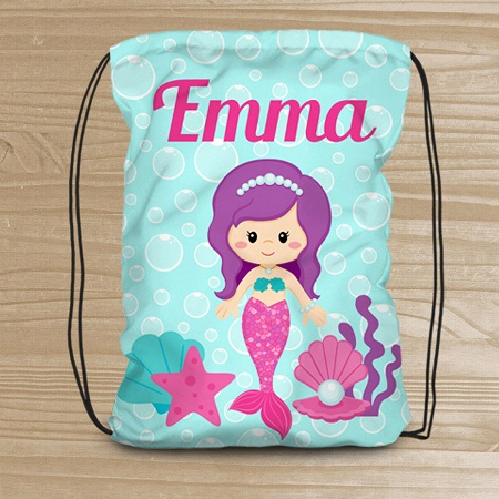 Kids Beach Bags Images