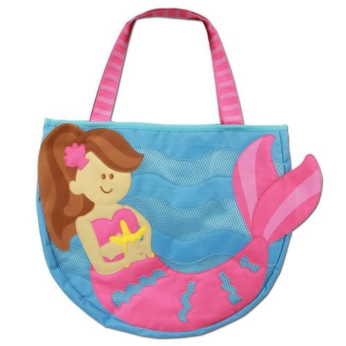 Kids' Beach Bags | All Fashion Bags