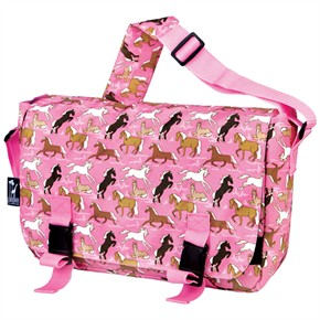 Kids Messenger Bags Images