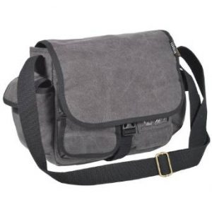 Kids Messenger Bags for Boys
