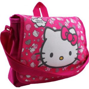 Kids Messenger Bags for Girls