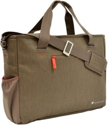 Laptop Tote Bag | All Fashion Bags