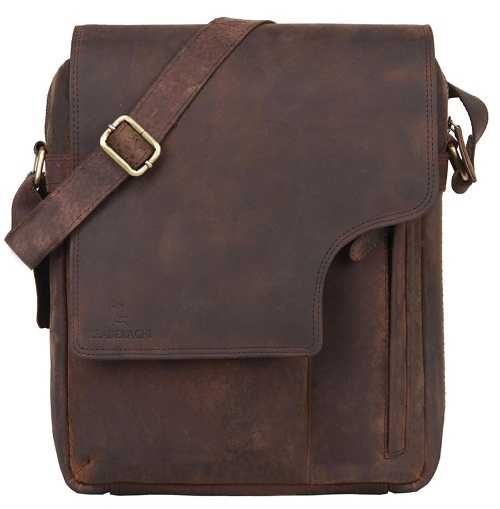 Leather Sling Bag All Fashion Bags
