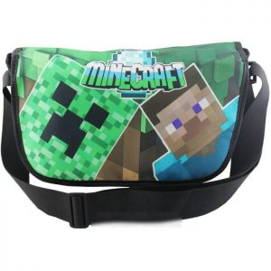 Messenger Bags Kids