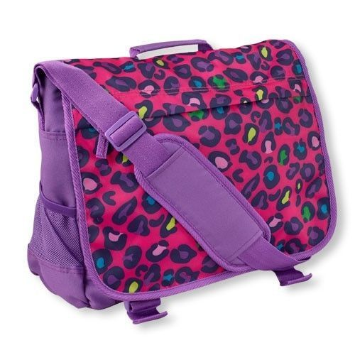 messenger bag backpack kids