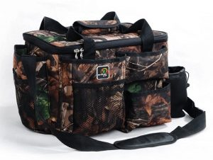 Pictures of Camo Lunch Bag