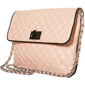 Quilted Crossbody Bag | All Fashion Bags : quilted crossbody - Adamdwight.com