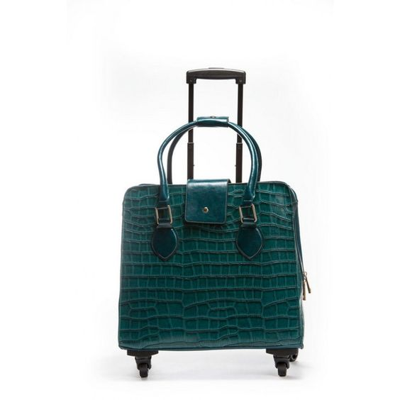 Rolling Laptop Bag All Fashion Bags