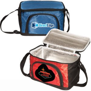 Small Insulated Lunch Bags