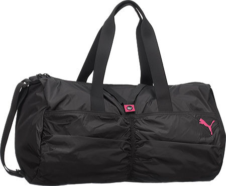 Model Best Gym Bags For Men And Women With Durability
