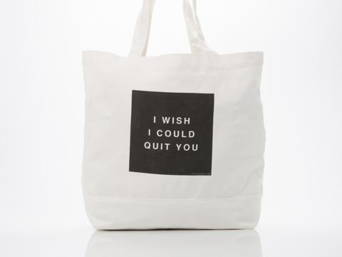 White Tote Bags | All Fashion Bags