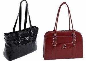Womens Tote Bags for Laptops