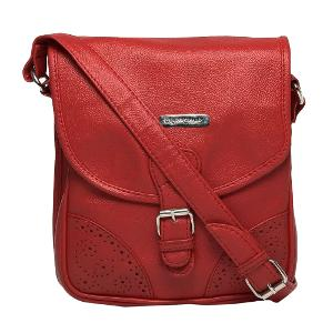 Sling Bags for Women | All Fashion Bags