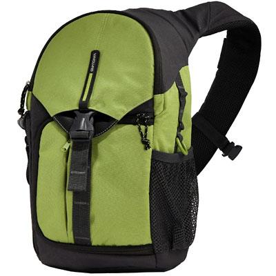 Camera Sling Bag   All Fashion Bags