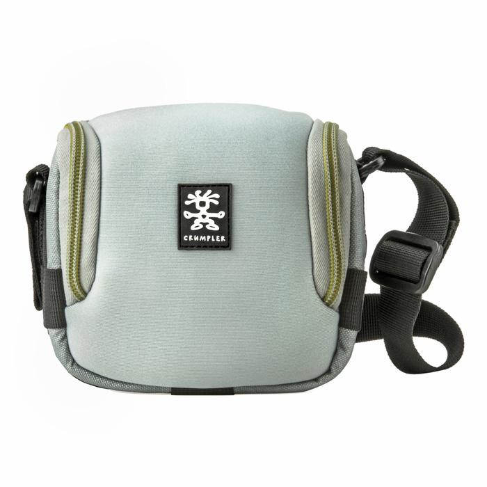 Small Camera Bag All Fashion Bags